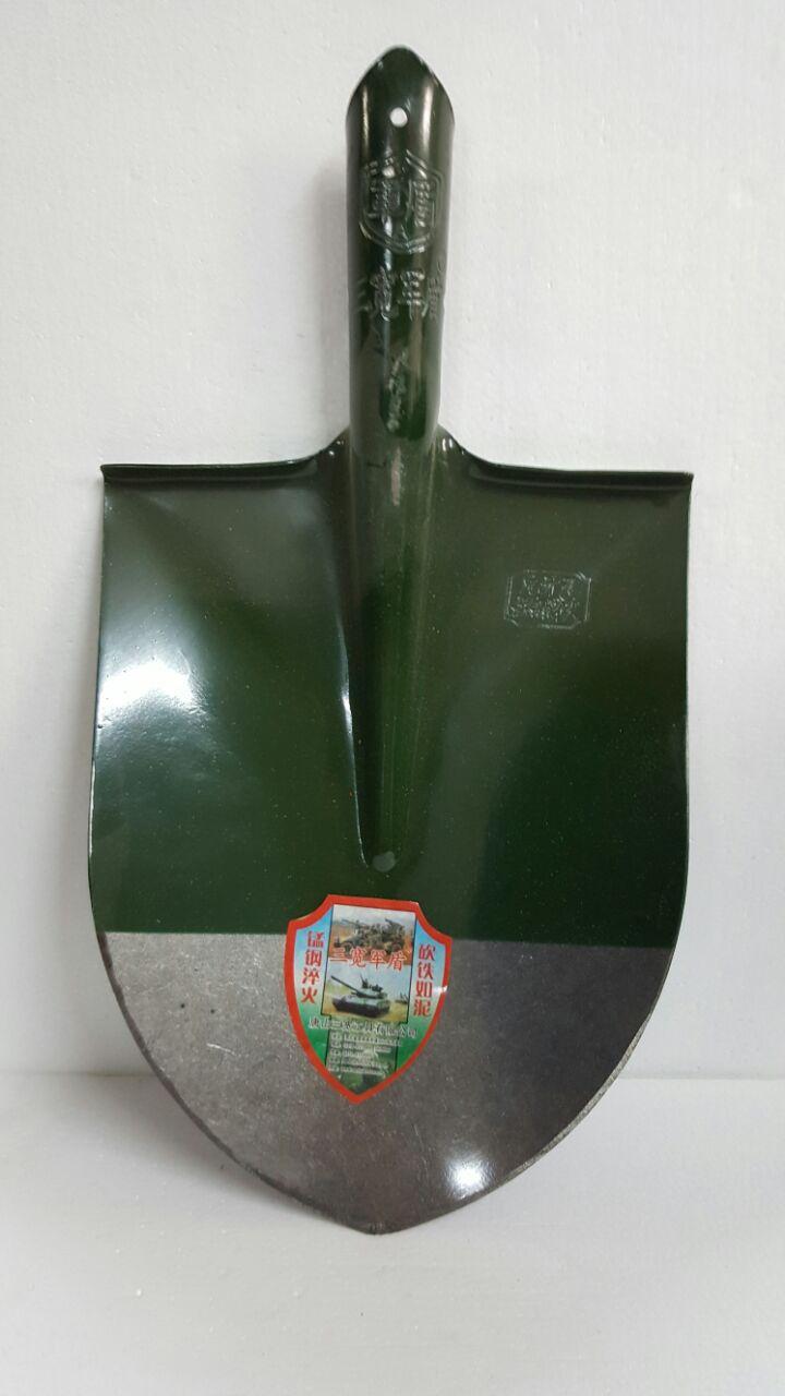 lopata-5