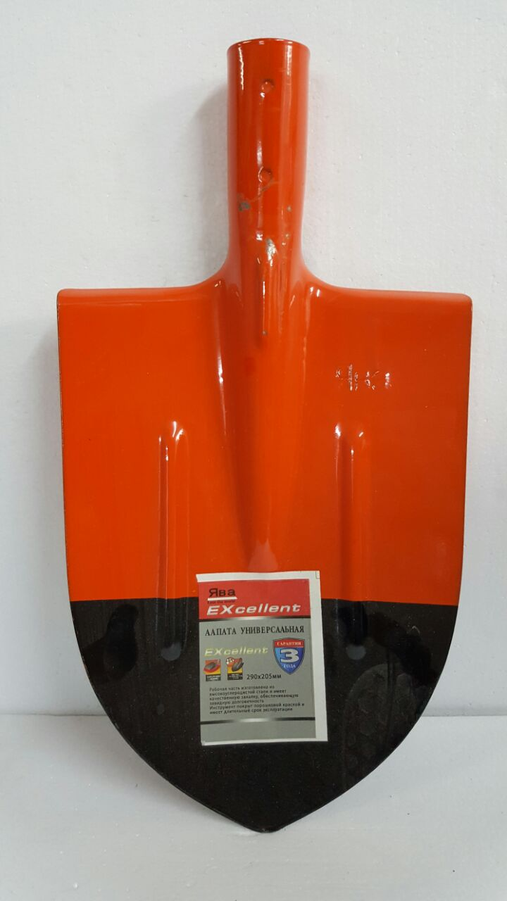 lopata-6