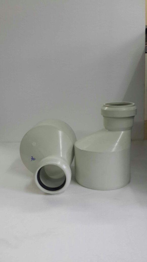 mufta-perex-100-50