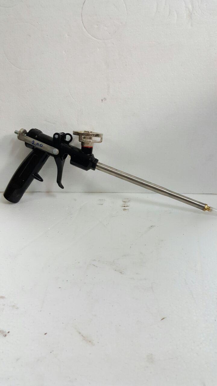 pena-pistolet-2
