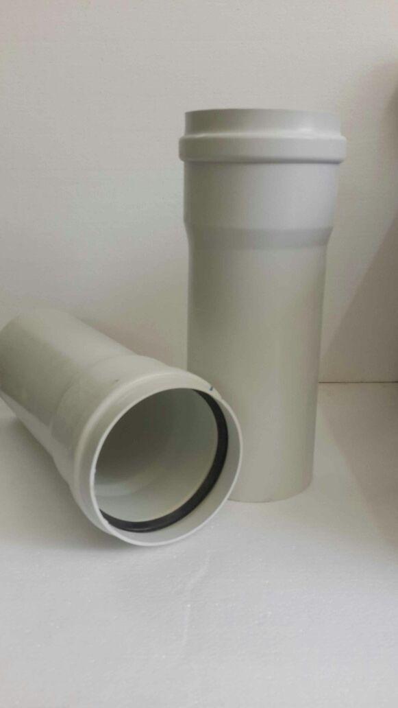 plastikovay-truba-dly-kanalizasii-100d-0-3cm