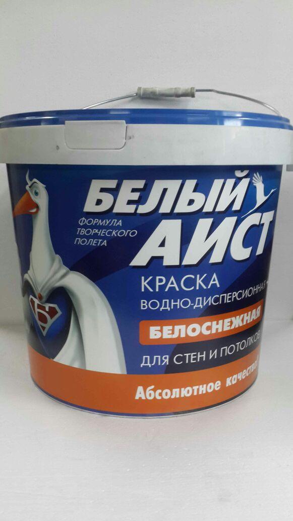 vodno-dispersionnaya-kraska-25kg