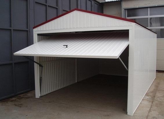 garag metalicheskiy2